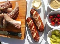 CONFESSION OF AN PT ADDICT