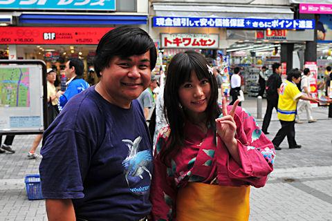 Japan_0962