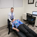 chiropractic-neck-back-pain-mount-dennis-toronto-on