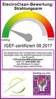 EC-Bewertung-EIN
