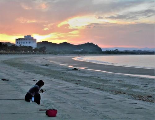 jp-aoshima-ville-plage-pm (11)