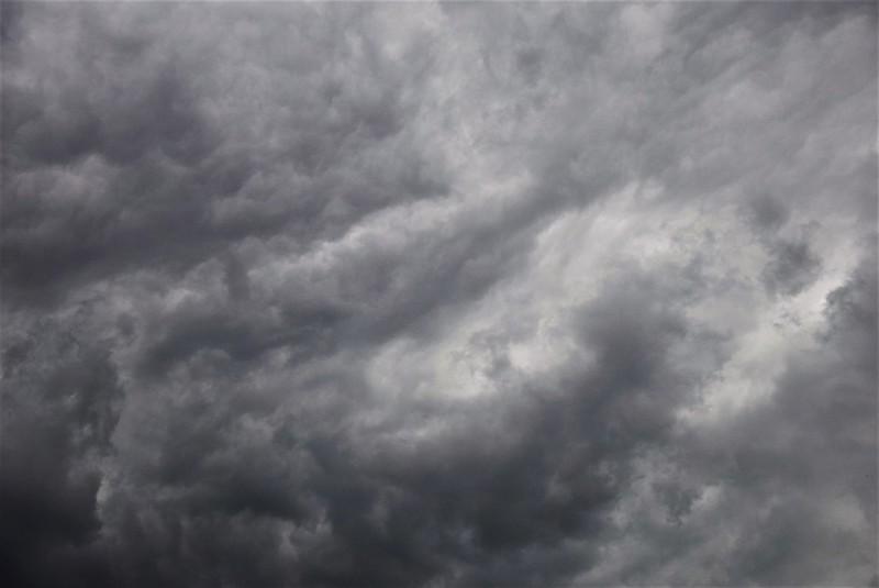 Clouds 21.07 (6)