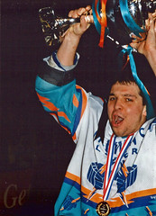 sheffield steelers at wembley '96