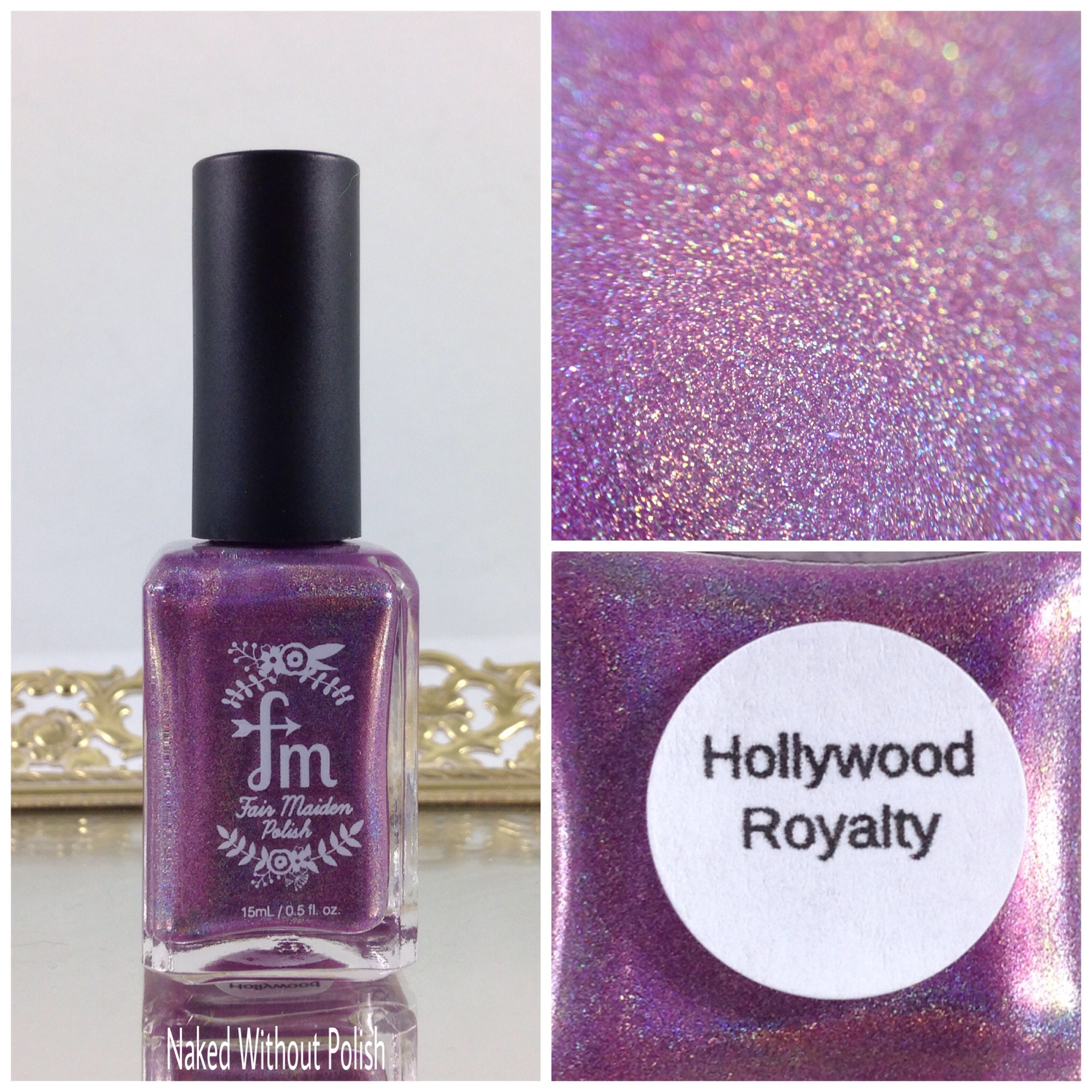 Polish-Pickup-Fair-Maiden-Polish-Hollywood-Royalty-1