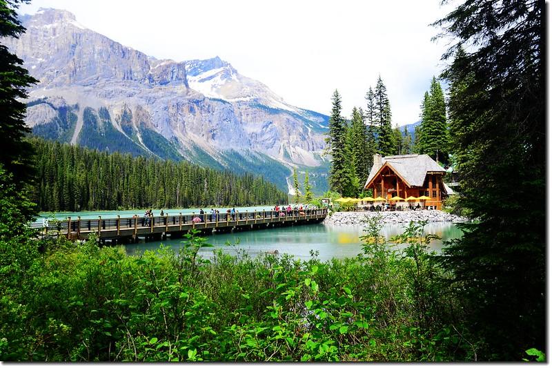 Emerald Lake (1)
