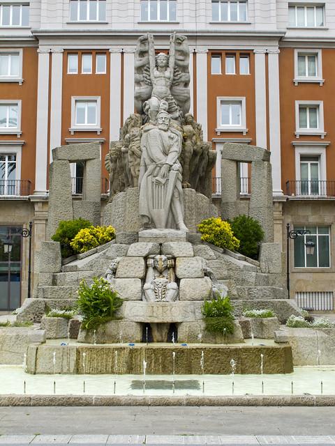 A Coruña 2017 04