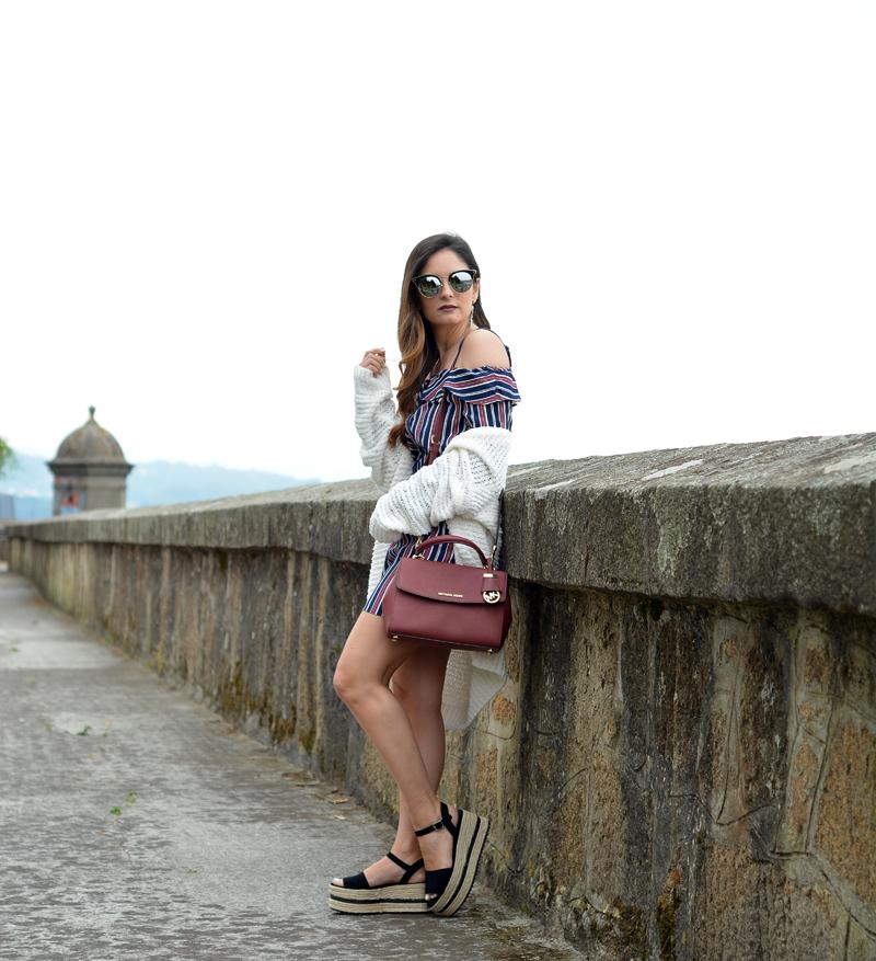 zara_pull_asos_ootd_outfit_04