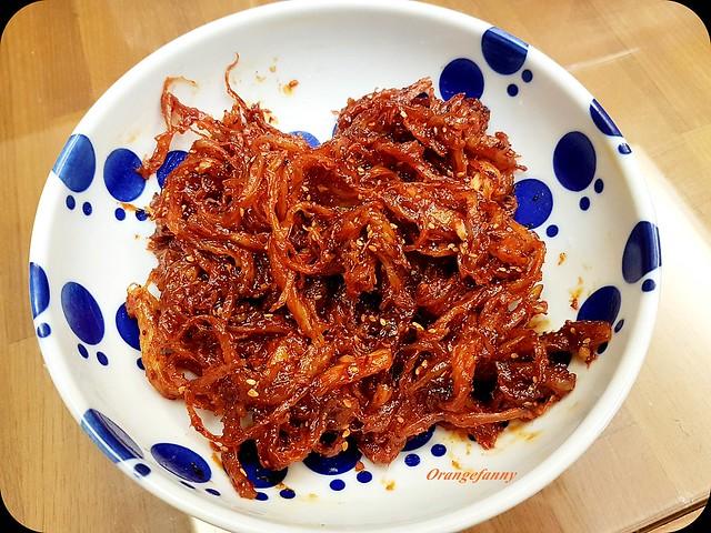 170723 辣醬魷魚絲-01