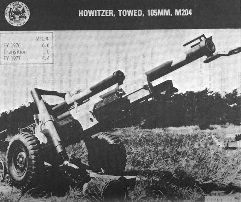 105mm-M204-bho-1