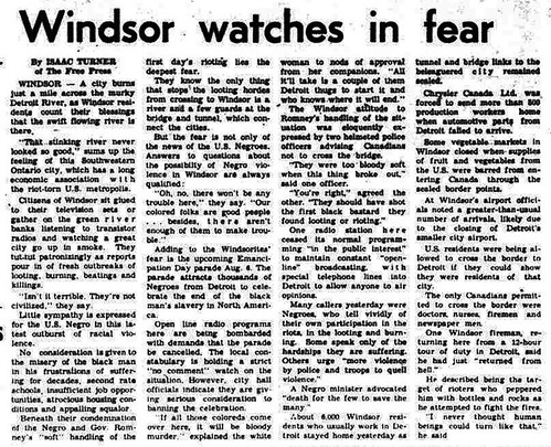 lfp 1967-07-25 evening page 4 windsor