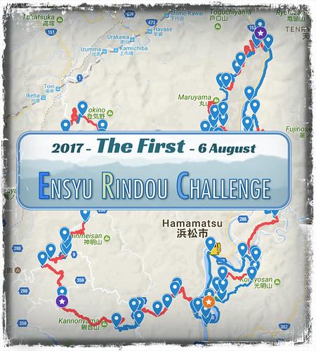 routemap22