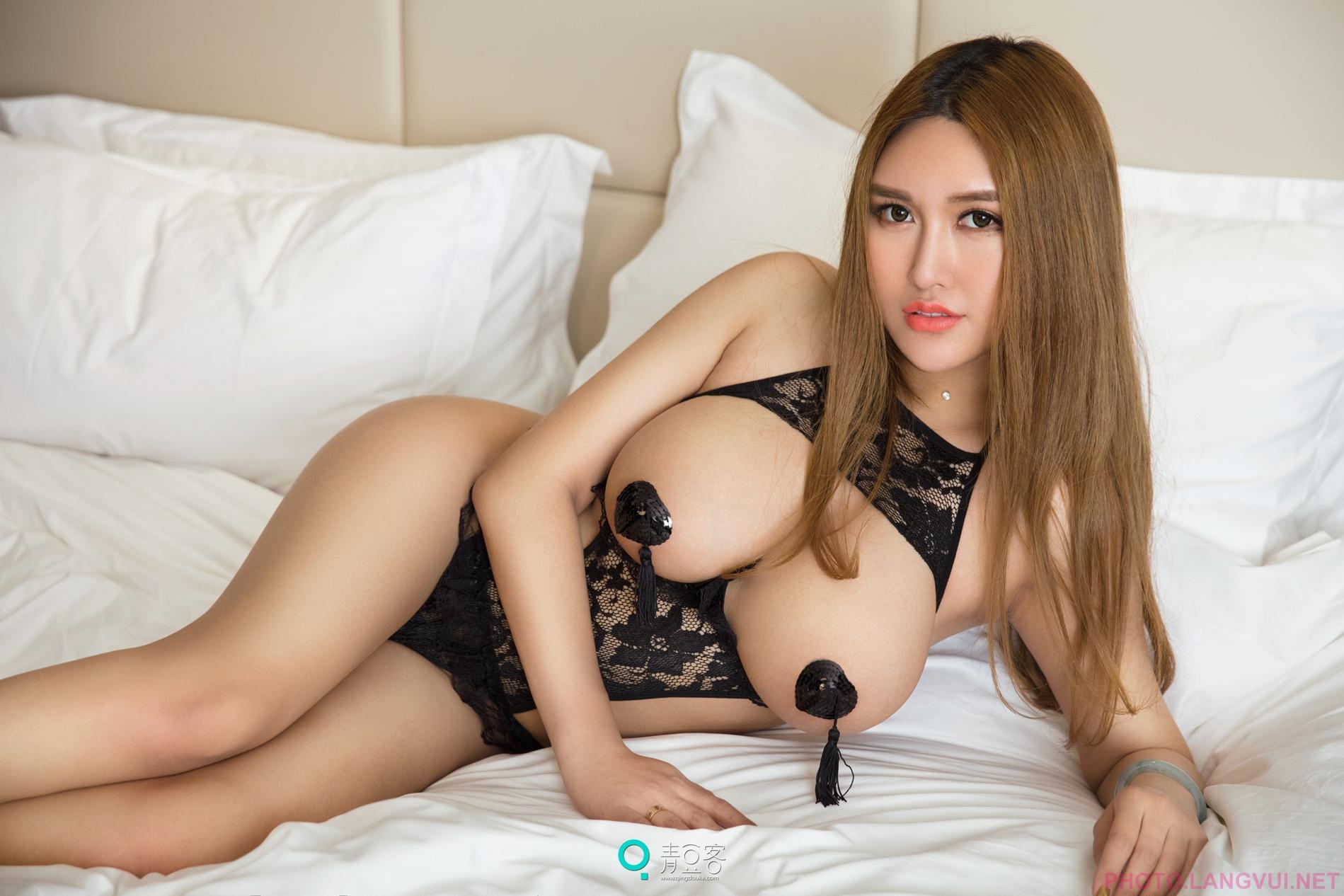 QingDouKe Vol 2017 06 06