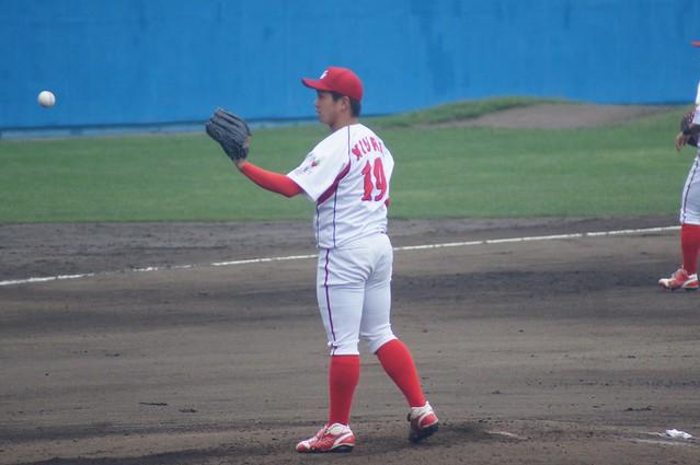 Photo:DSC09481 By shi.k