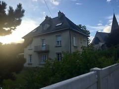 FullSizeRender.jpg - Photo of Aunay-sur-Odon