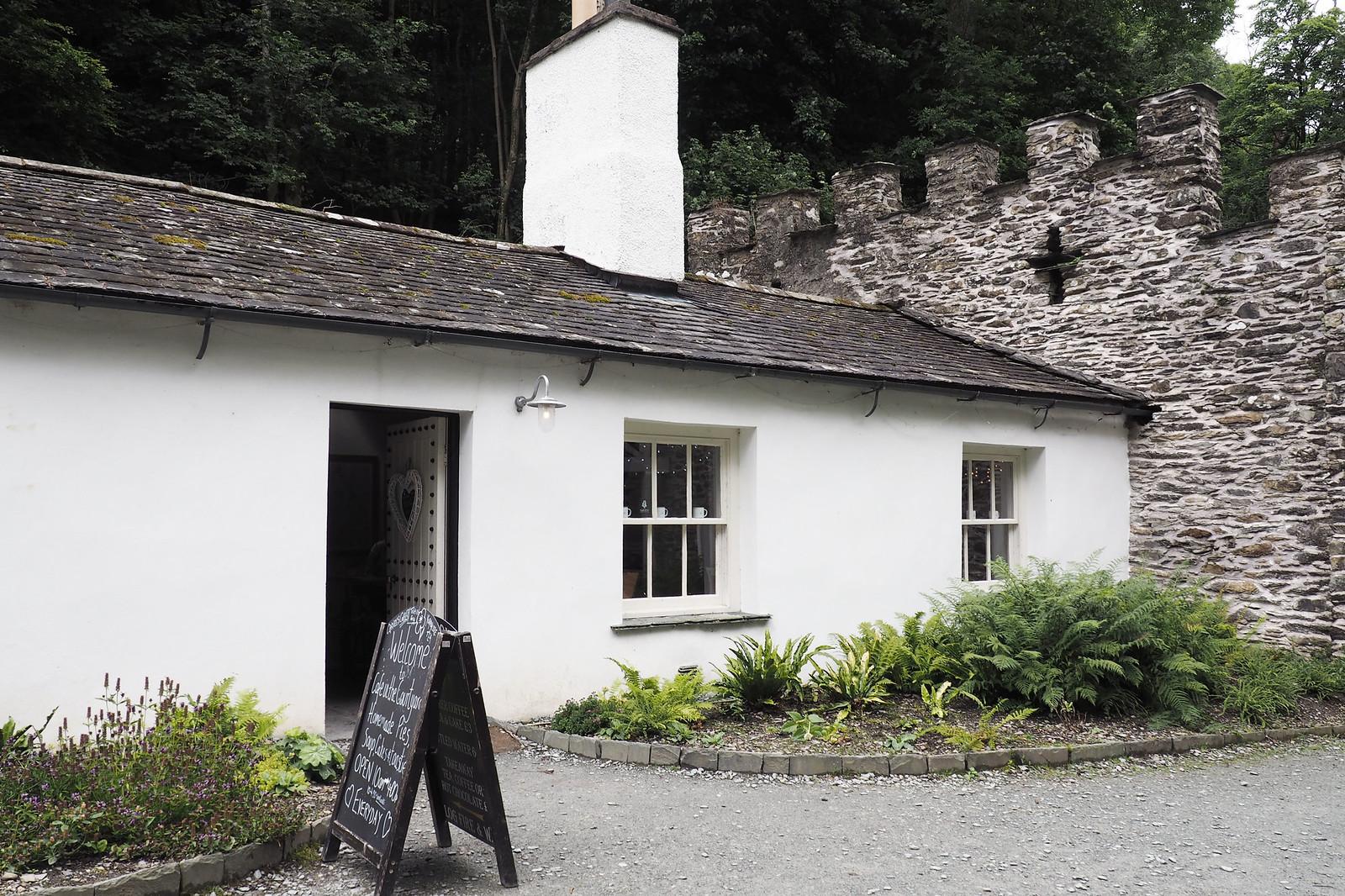 Lake District Weekend 4
