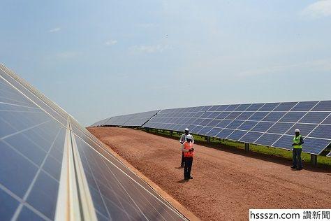 GigaWatt-Solar-Rwanda_4_474_316