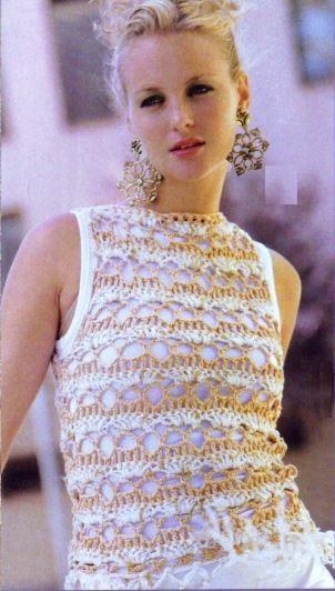 0830__Ideal_Crochet (10)