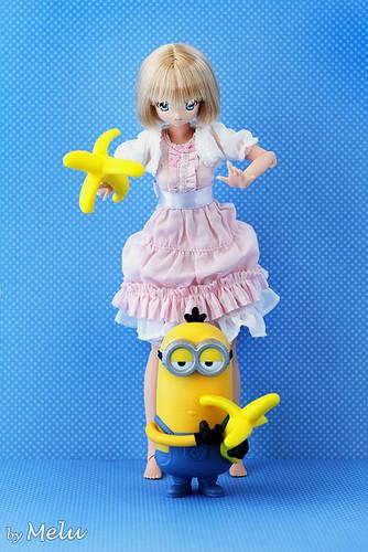 Relax avec Pikachu (Little heroes) bas p1 35508756990_e310e0b2c9