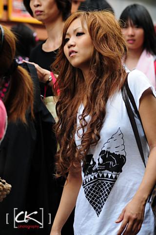 Japan_1093