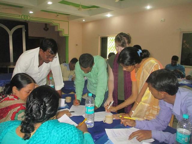 ELF_SCA_India_AY16-17_Vikramshila Education Resource Society_McAlary_Highlight 3_Photo 6