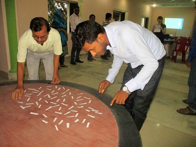 ELF_SCA_India_AY16-17_Vikramshila Education Resource Society_McAlary_Highlight 3_Photo 3