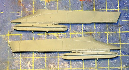 MiG-31B Foxhound, AMK 1/48 - Sida 2 35655778390_6a3f6d8f14