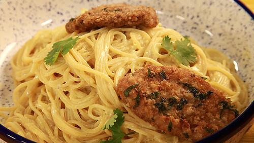 pasta-huancaina