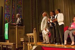 Illinois Health Care Covenant Chicago Temple 7-18--17 1496