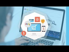 eBay for All Levels How to Run an eBay Store Effectively