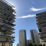 06-07-2017 - Visite ZAC des Girondins - 010