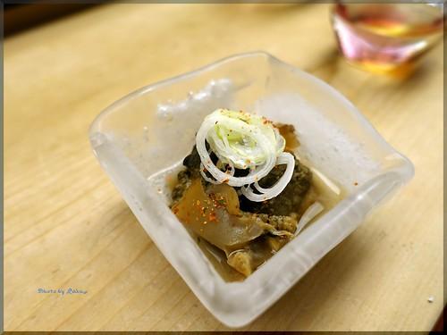 Photo:2016-10-12_T@ka.の食べ飲み歩きメモ(ブログ版)_能登の美味しいどころを寿司で楽しんでみました【金沢】弁慶_04 By:logtaka