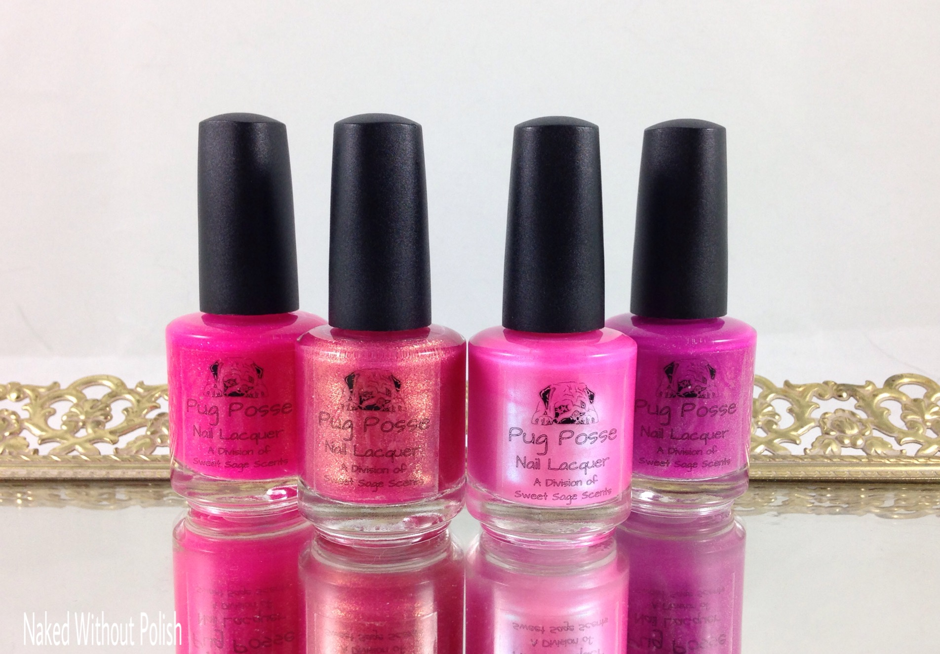 Pug-Posse-Nail-Lacquer-The-Pink-Collection-1