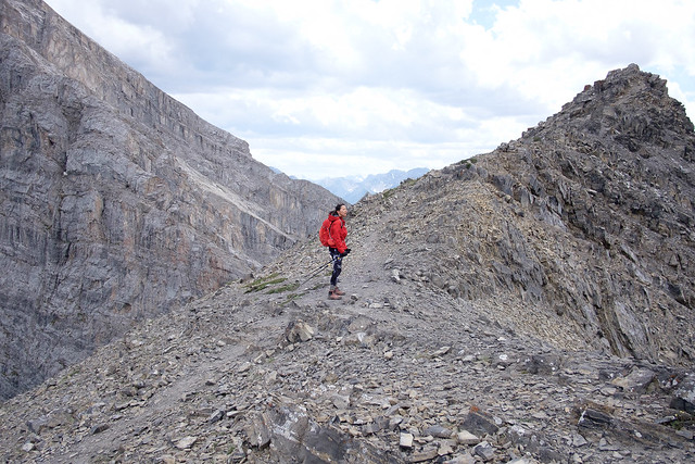 Scrambles - Miner's Peak-8