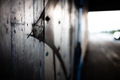tunnel-1001069
