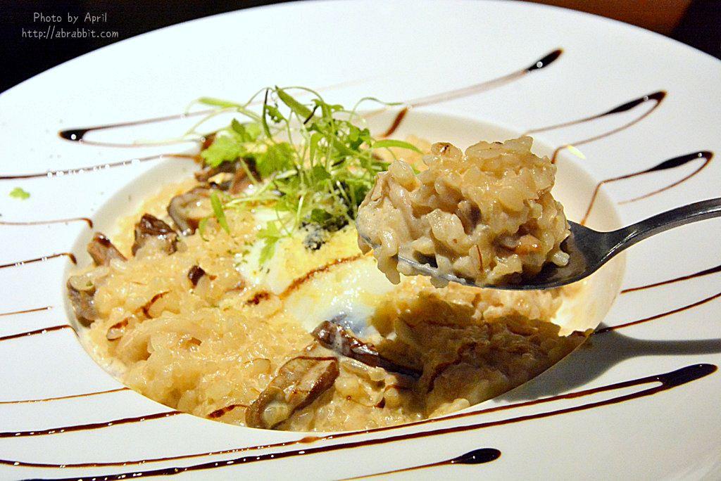35852294190 d8db8daa0c o - 台中東海美食|蘑菇-東海商圈必吃義大利麵、燉飯、漢堡
