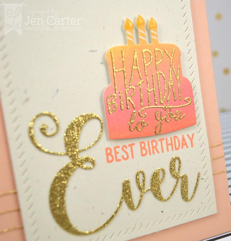 Jen Carter Ever Eat Cake Birthday Closeup wm