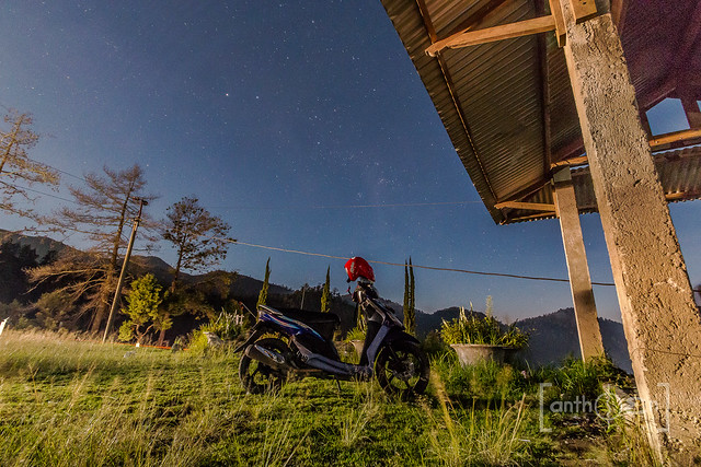IMG_5860, Canon EOS 70D, Sigma 10-20mm f/3.5 EX DC HSM