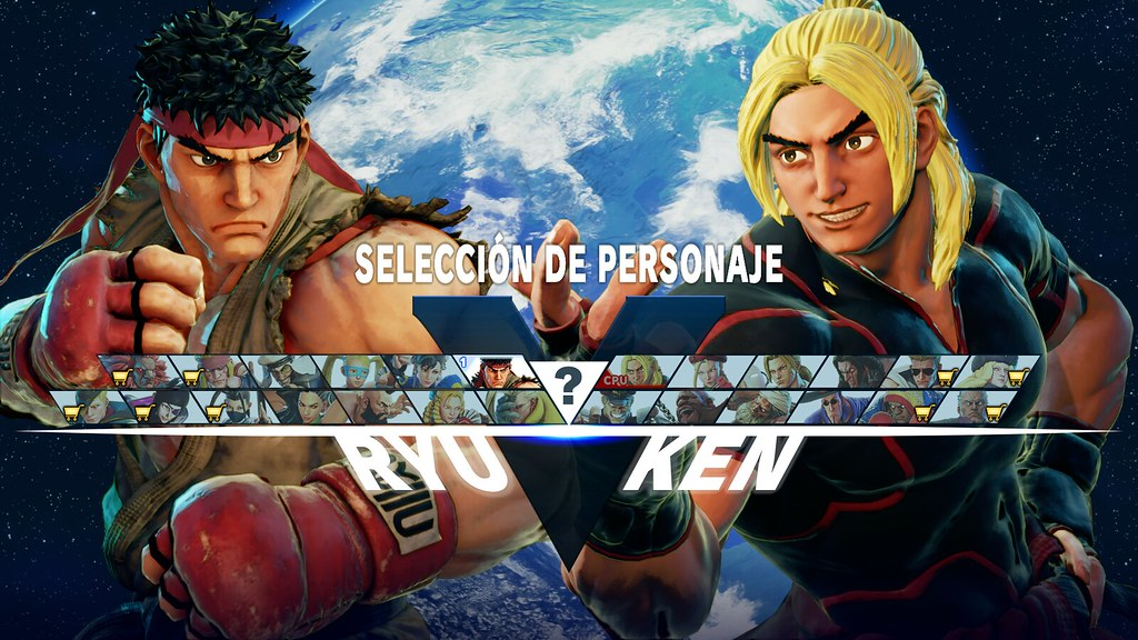 Street Fighter V 07.14.2017 - 20.03.55.09