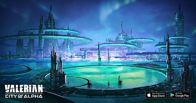 VALERIAN_KCO2_Home_Planet_LOGO_BADGES