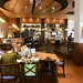 今天下午,看完藝術展後,來到號稱台中最有質感的咖啡廳💕,裝潢風格類似畫廊和圖書館📚,聽說是台中排隊名店👬👭👫!咖啡☕️、奶茶🍹、麵包及甜點🍰都很好吃😋!  #咖啡廳 #咖啡館 #coffeeshop #dessert #bread #coffee #tea #台中 #taichung #美食 #視覺系 #氣質