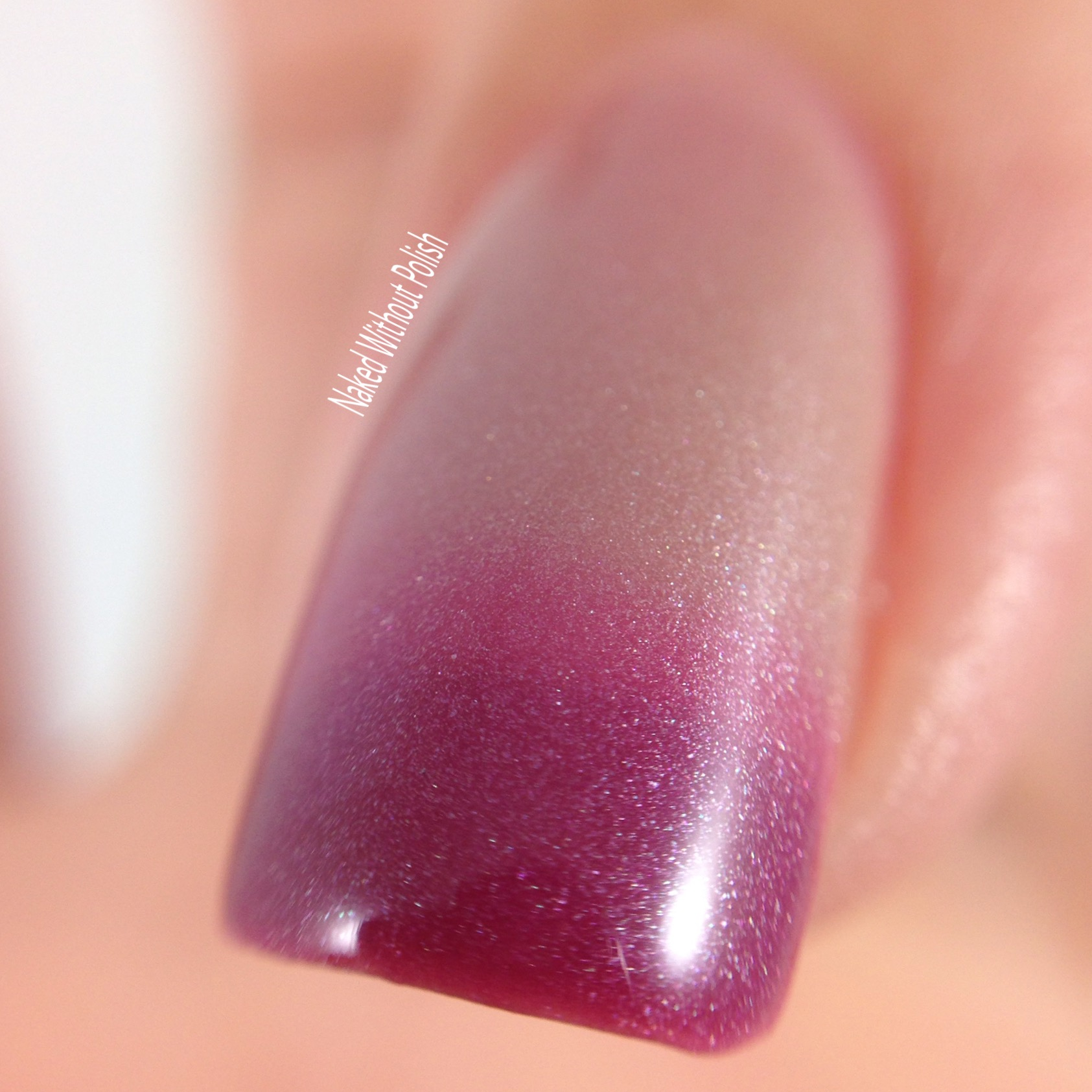Le-Chat-Nails-Cherry-Blossom-3