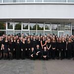 2017: WMC Kerkrade