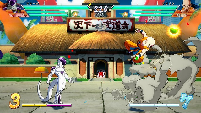 dragonball-fighterz_170721 (3)