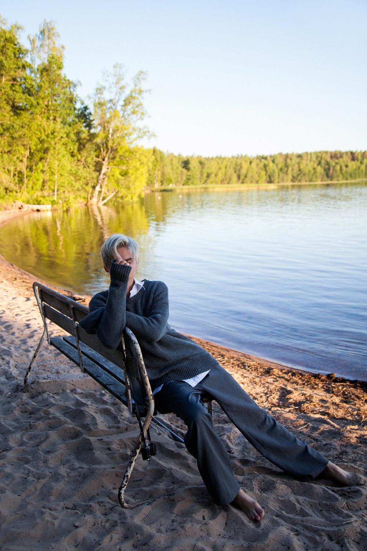 MikkoPuttonen_Olympus_Pengeneration_olympuspenfclan_OlympusPenF_camera_blogger_Etautz_TigerOfSweden_AllSaints_outfit_Finland_Summer6_web
