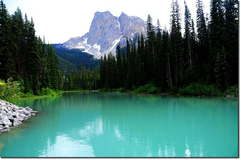 Emerald Lake (6)
