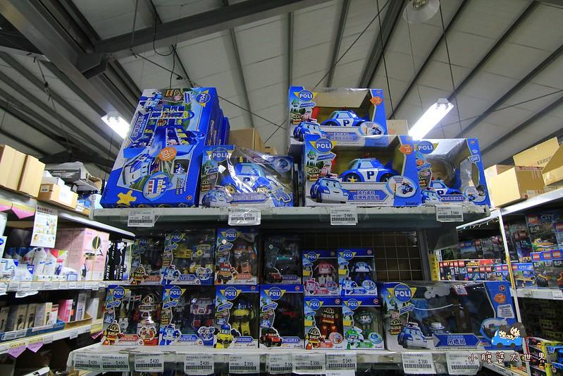 玩具特賣1 084