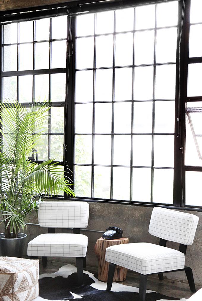 03-sillas-tapizadas