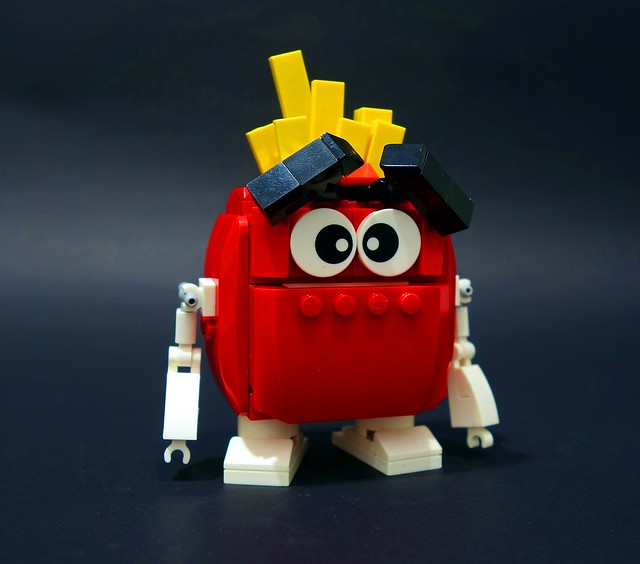 frybot01