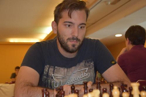 Ruben Fernandez (ESP)