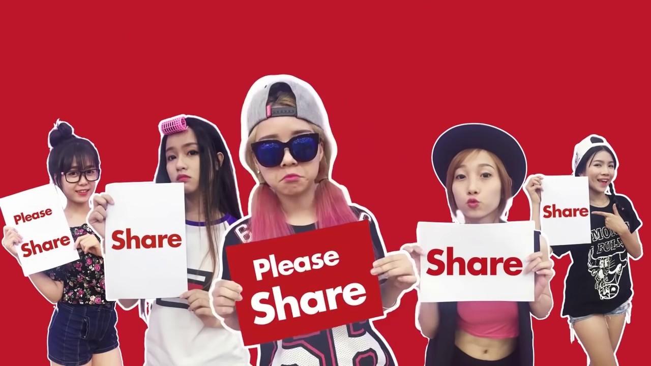 download-nhac-chuong-hot-chung-ta-khong-thuoc-ve-nhau